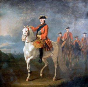 king-george-iii-ar