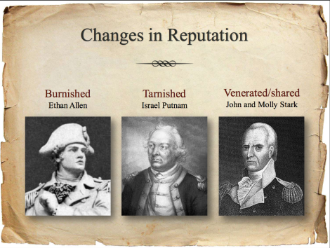 changes-in-reputation