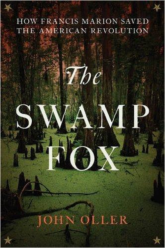 the-swamp-fox
